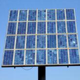 Fotovoltaické panely: Srovnání ceníků