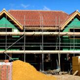 Jak zateplit střechu? Izolace mezi krokve