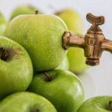 Cena vody: Kolik stoji kubik?