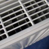 Odvzdušnění topení: Kdy a jak odvzdušnit topení