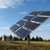 Fotovoltaické elektrárny na střeše: ceník fotovoltaiky