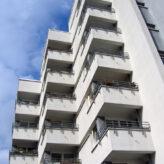 Zateplení a izolace balkonu