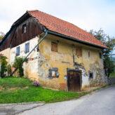 Zateplení starého domu: Jak a čím ho zateplit?