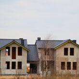 Nízkoenergetické domy do milionu