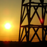 Domácí výroba elektřiny: Možnosti doma