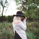 Jste introvert? Sedí na vás tato charakteristika?