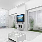 Aktivní dům – plusové domy