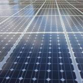 Solární vytápění rodinných domů