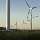 Větrné elektrárny: Přehled ceníků