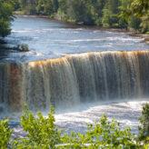 Domácí malá vodní elektrárna: využití vodní energie