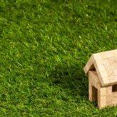 Zelená úsporám: Podmínky dotací